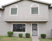 4719 N 26th Drive, Phoenix image