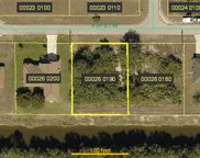 3415 9th ST W, Lehigh Acres image