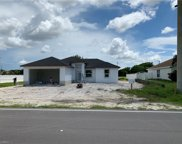 1002 Embers W Parkway, Cape Coral image