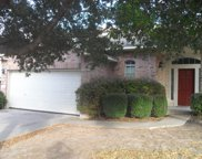 1519 Plume Grass Pl, Round Rock image