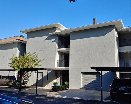 3820 W Azeele Street Unit 102, Tampa