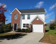 3904 Loblolly Way, Lexington image