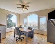 2755 Quinn Canyon Rd, San Juan Bautista image