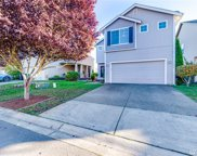 14929 99th Ave SE, Yelm image