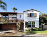 21 Moonstone Way, Mission Viejo image