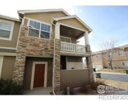 6607 West 3rd Street Unit 1322, Greeley image
