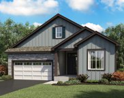 1279 100th Avenue NW, Coon Rapids image