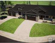 6369 Foundry Ct, Timnath image