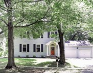 3516 Winding Drive, Lexington image