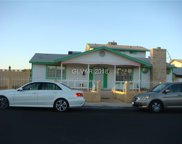 6528 HILL VIEW Avenue, Las Vegas image