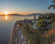 450 Eagle Bay Rd, Blakely Island image