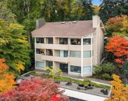 2620 4th Avenue N Unit #606, Seattle image