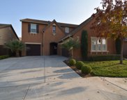 3780 Richmond, Clovis image