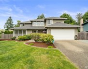 28827 14th Ct S, Federal Way image