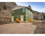 16403 West Deer Creek Canyon Road, Littleton image