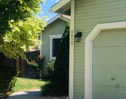 6850 Summit View Dr, Sparks image