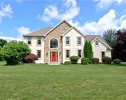2317 Westminster, Lower Milford Township image