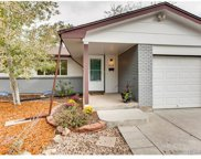 1085 West 8th Avenue Drive, Broomfield image