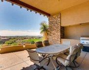 9795 E Forgotten Hills Drive, Scottsdale image