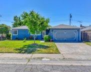 10364 NW Holmes Way, Rancho Cordova image