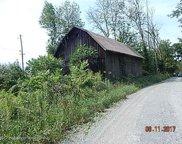 W Avery Station Road, Springville image