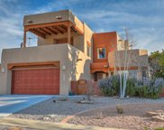 12904 Thomte Road NE, Albuquerque image