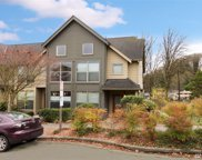 2809 S Columbian Wy, Seattle image