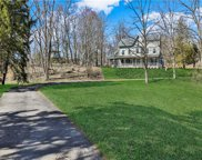 2419 Route 9d, Wappingers Falls image