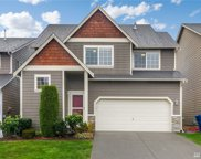 19307 25th Ave SE, Bothell image