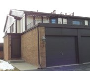 402 Country Club Dr, Saint Clair Shores image