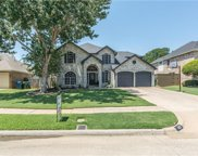 4921 Timberview, Flower Mound image