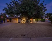 10611 N 25th Place, Phoenix image
