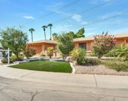 2600 W Summit Place, Chandler image