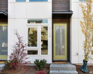 8358 12th Ave NW, Seattle image