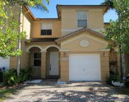 11630 Nw 76th Ter Unit #11630, Doral image