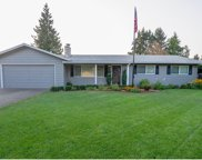 1715 LEON  DR, Forest Grove image