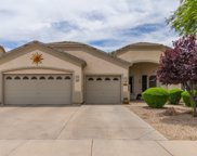 3141 E Hampton Lane, Gilbert image