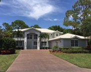 233 Palmetto Dunes Cir, Naples image