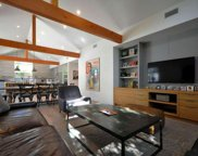 2747 Glendon Avenue, Los Angeles image