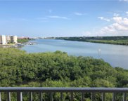 19451 Gulf Boulevard Unit 508, Indian Shores image