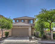 340 Winery Ridge, Las Vegas image