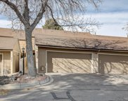 6551 Pinewood Drive, Parker image