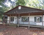 2308 Courthouse Road, Chesterfield image