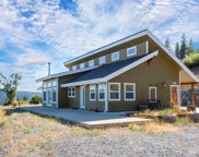 9401  Peavine Ridge Road, Pollock Pines image