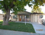 37180 Towers Way, Fremont image