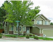 4101 Sand Hill Lane, Highlands Ranch image