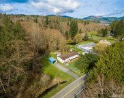 207 Shallow Shore Lane, Bellingham image