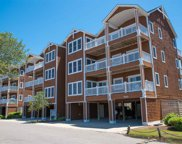 804 South Bay Club Drive, Manteo image