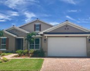 9883 SW Coral Tree Circle, Port Saint Lucie image