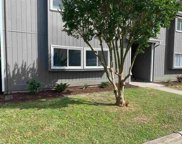 10301 N Kings Hwy. Unit 21-1, Myrtle Beach image